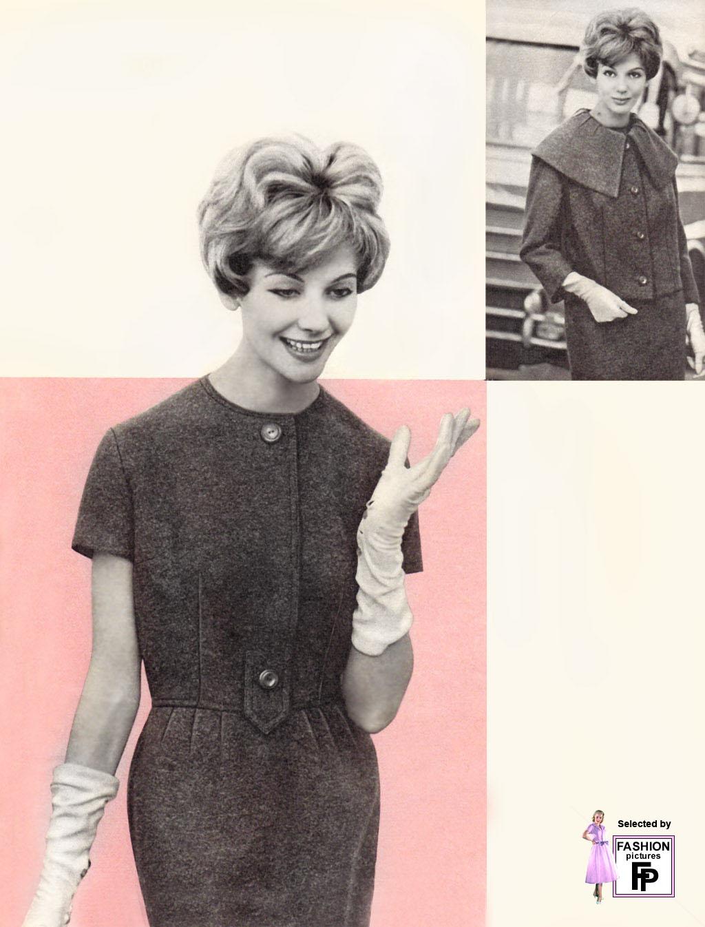 1950s womens style  1959-2-neu-0003.jpg