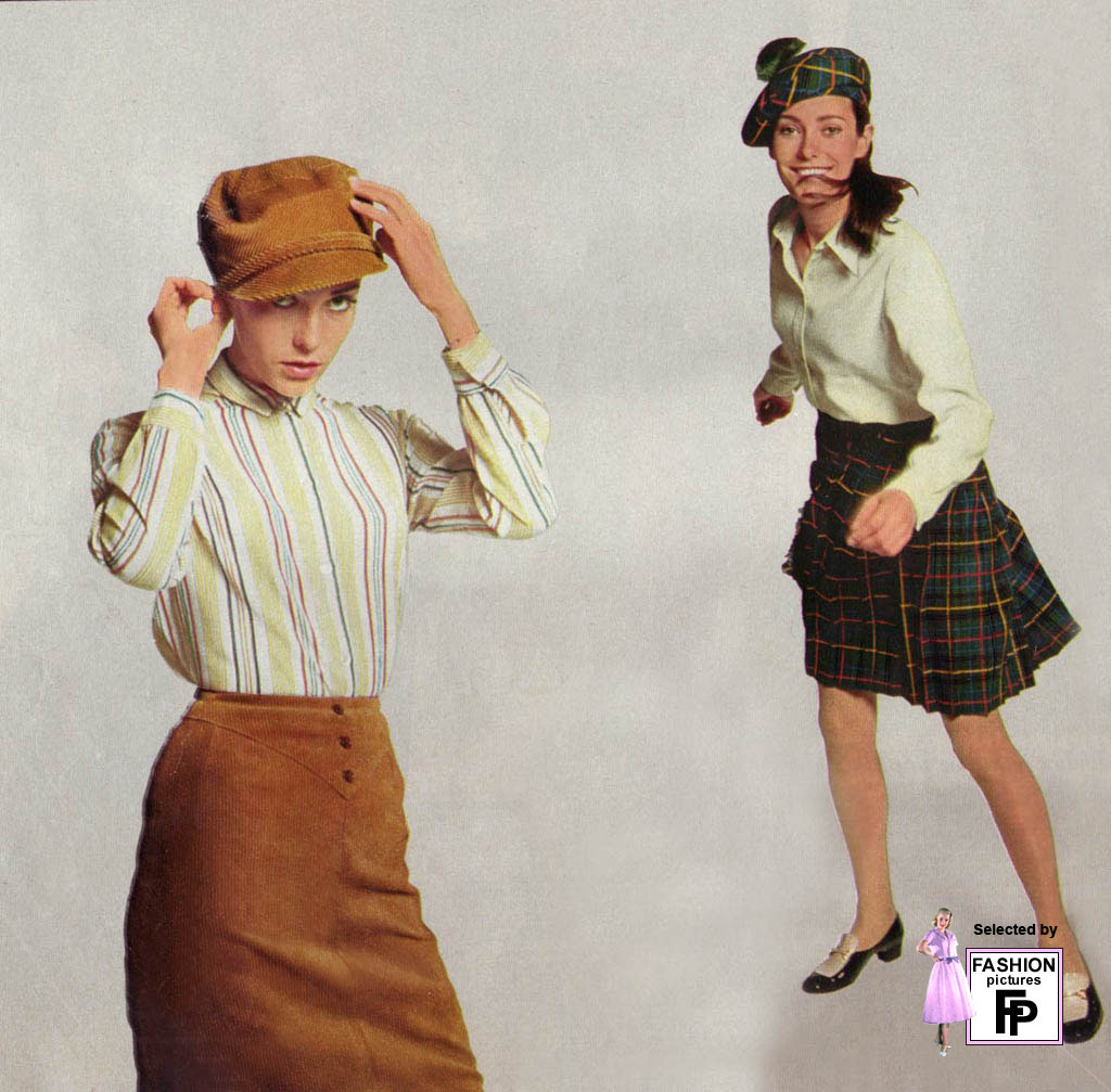And Womens 80s Fashion Clothing Fads And Slang 80s Theme ... - photo #10