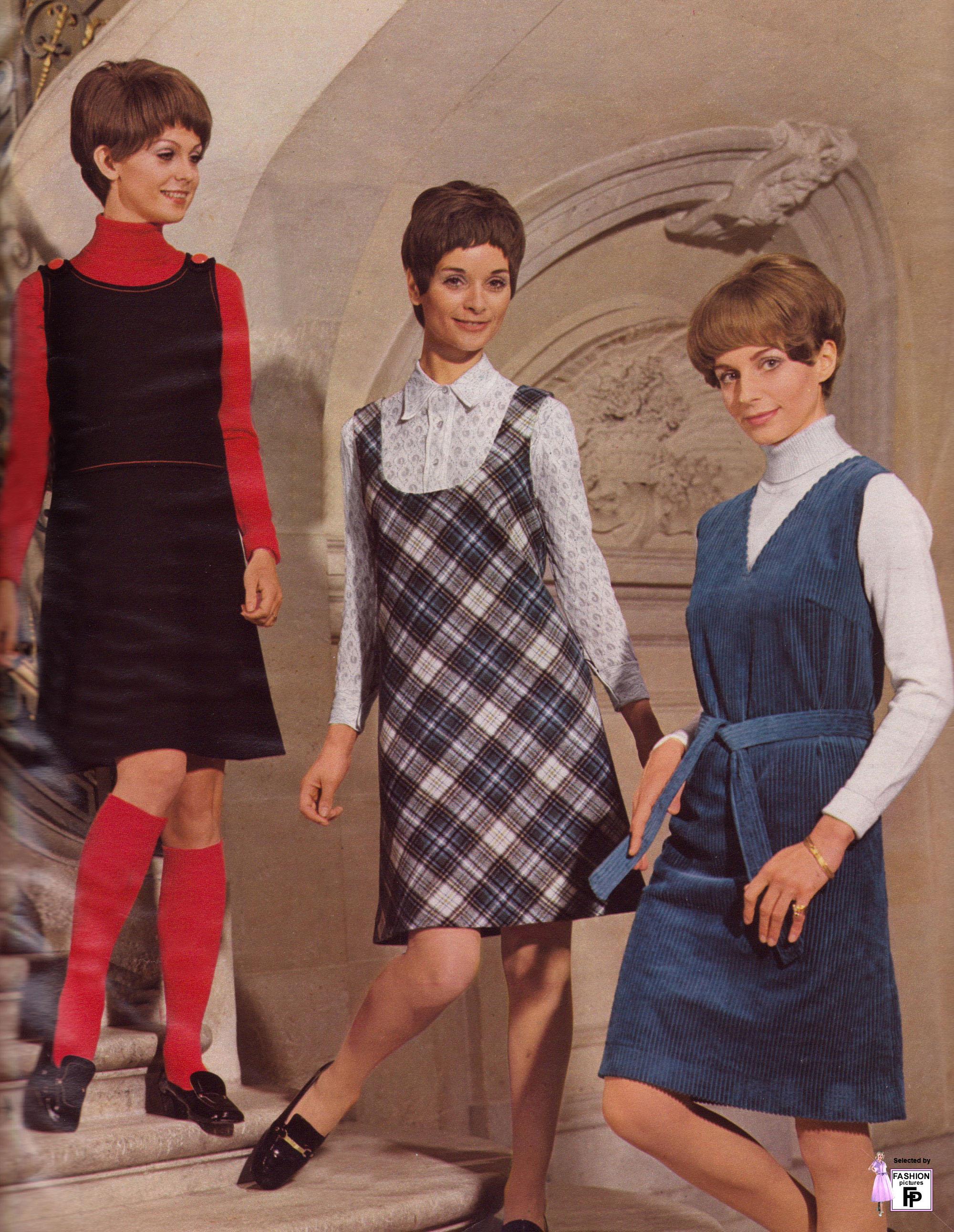 Мода 90-х годов платья и прически
