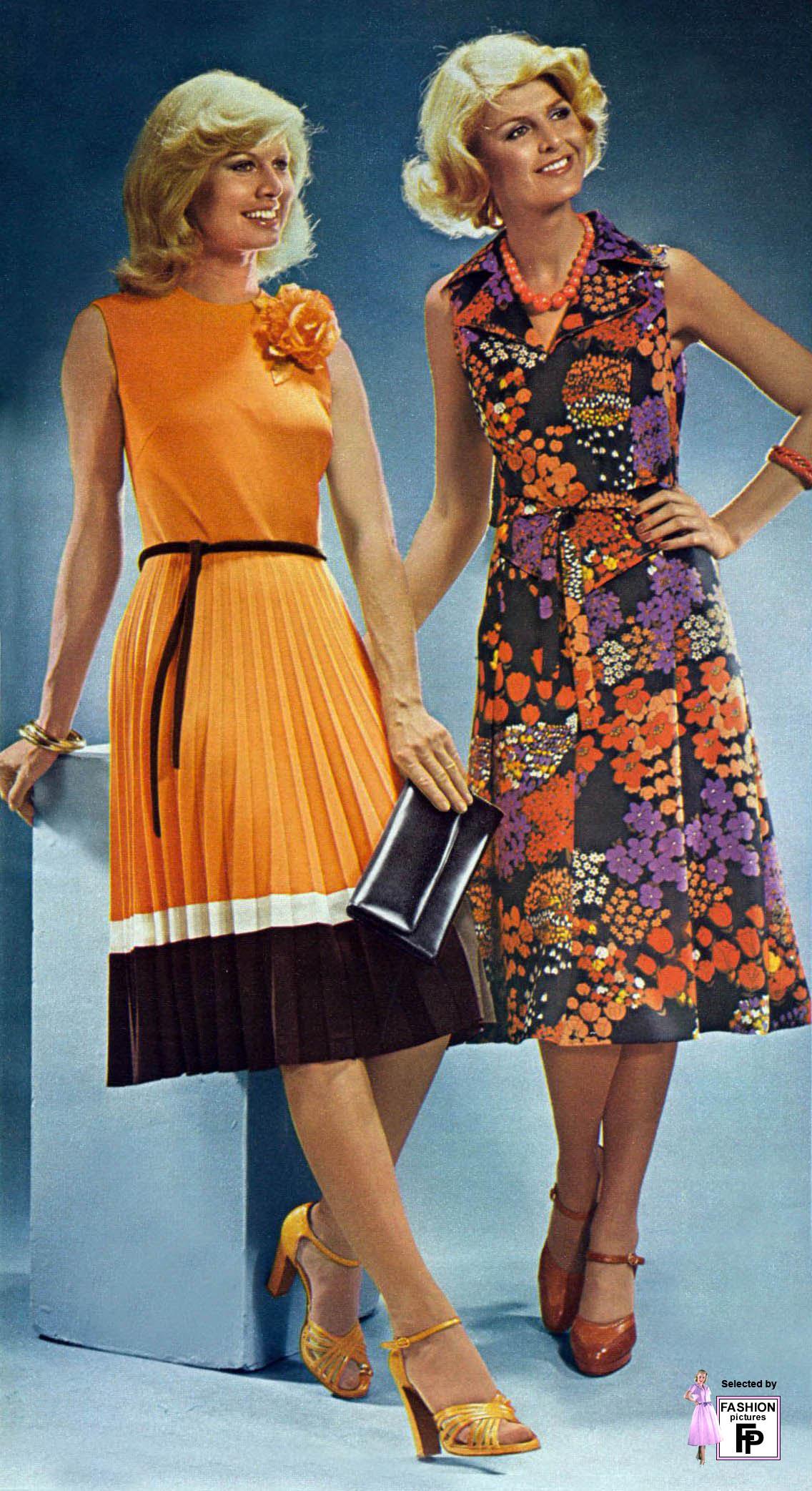 Womens Dresses  eBay