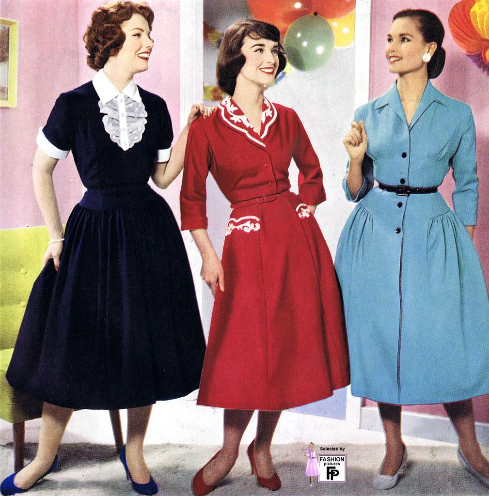 1957-58-rayon-dresses-309