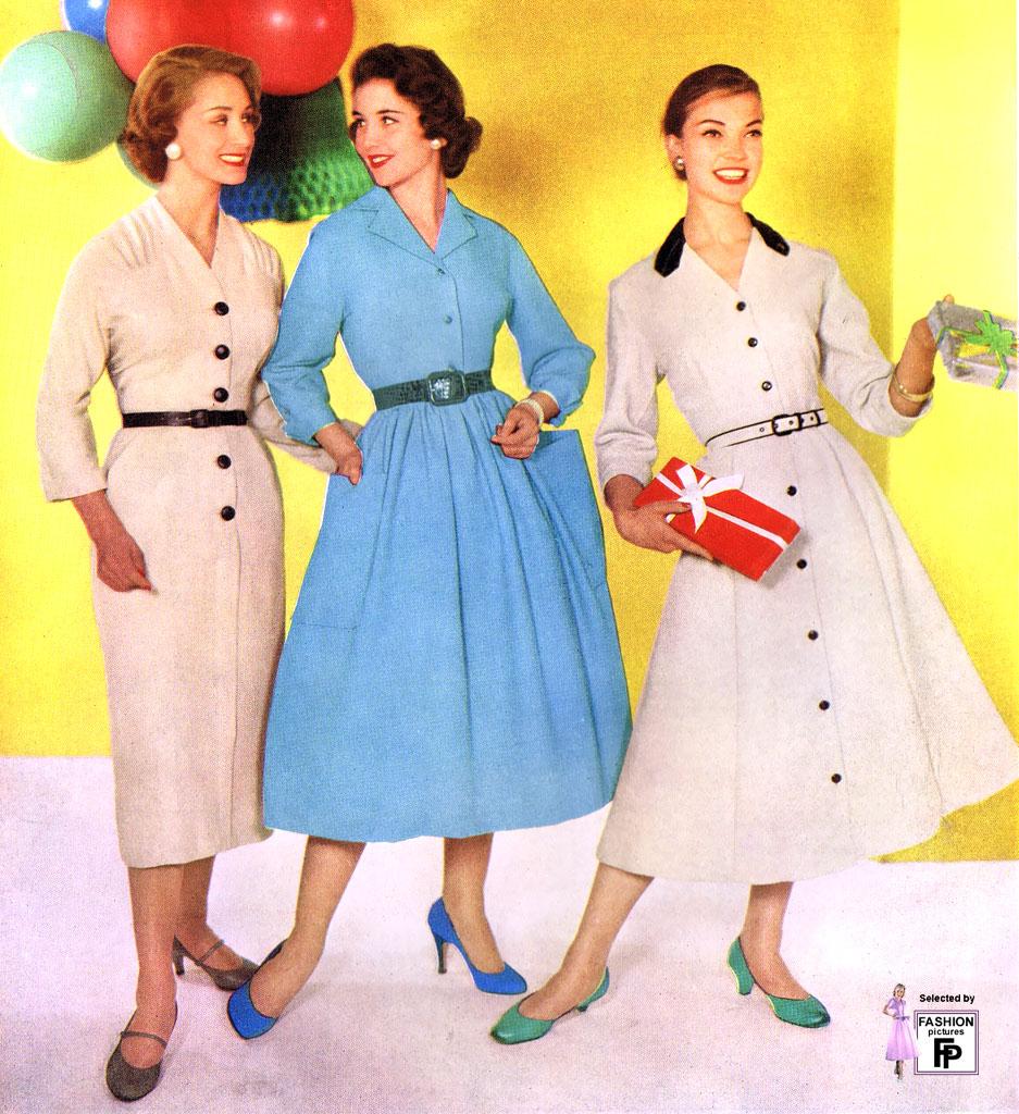 1957-58-rayon-dresses-310