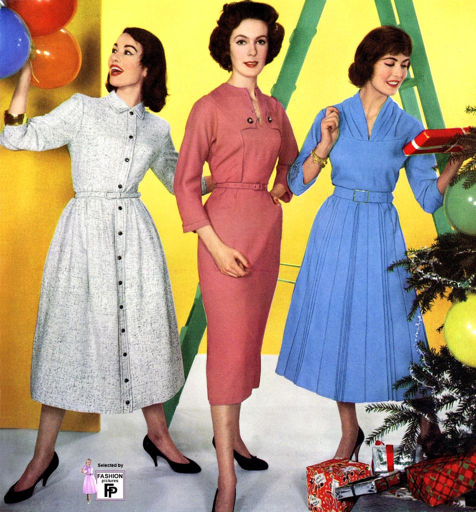 1957-58-rayon-dresses-311