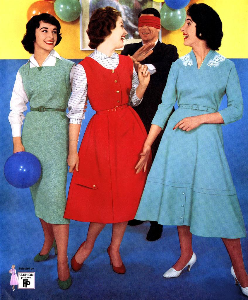 1957-58-rayon-dresses-315
