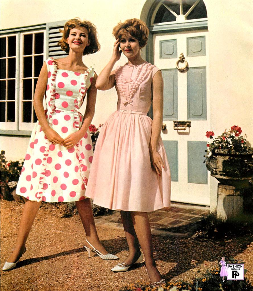 1963-summer-dresses-0014