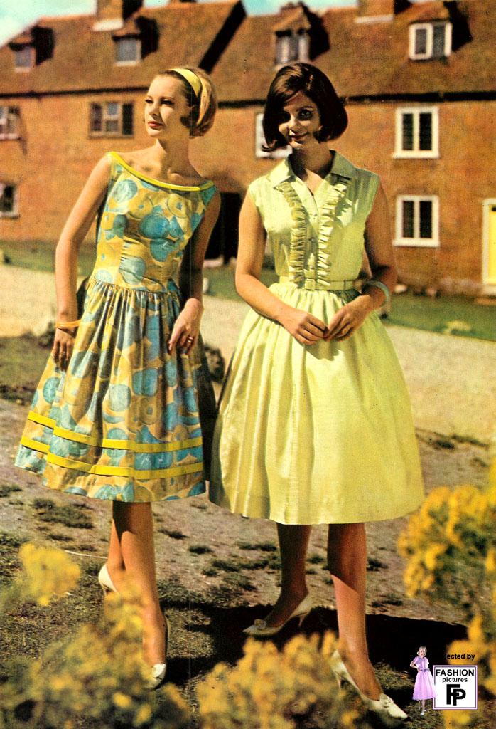 1963-summer-dresses-0015