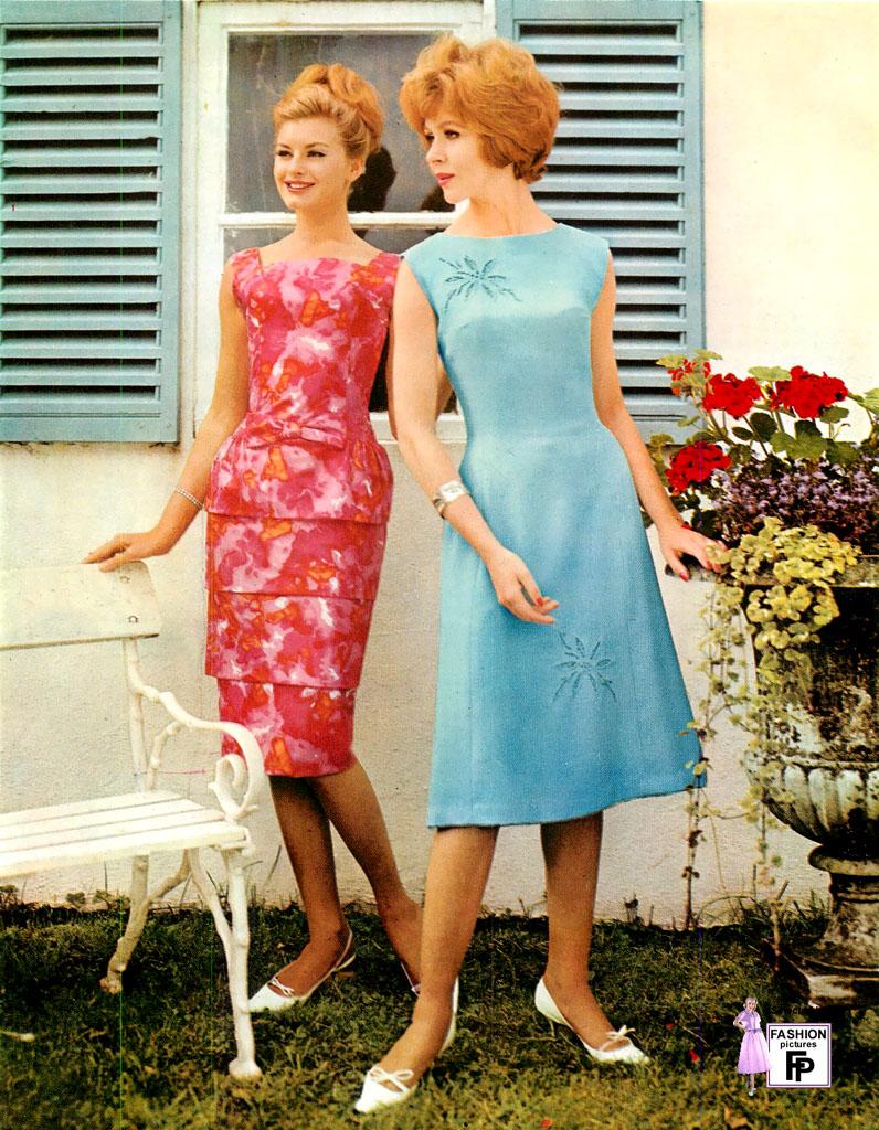 1963-summer-dresses-0024