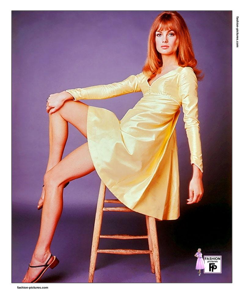 1960s-jean-shrimpton-model-2