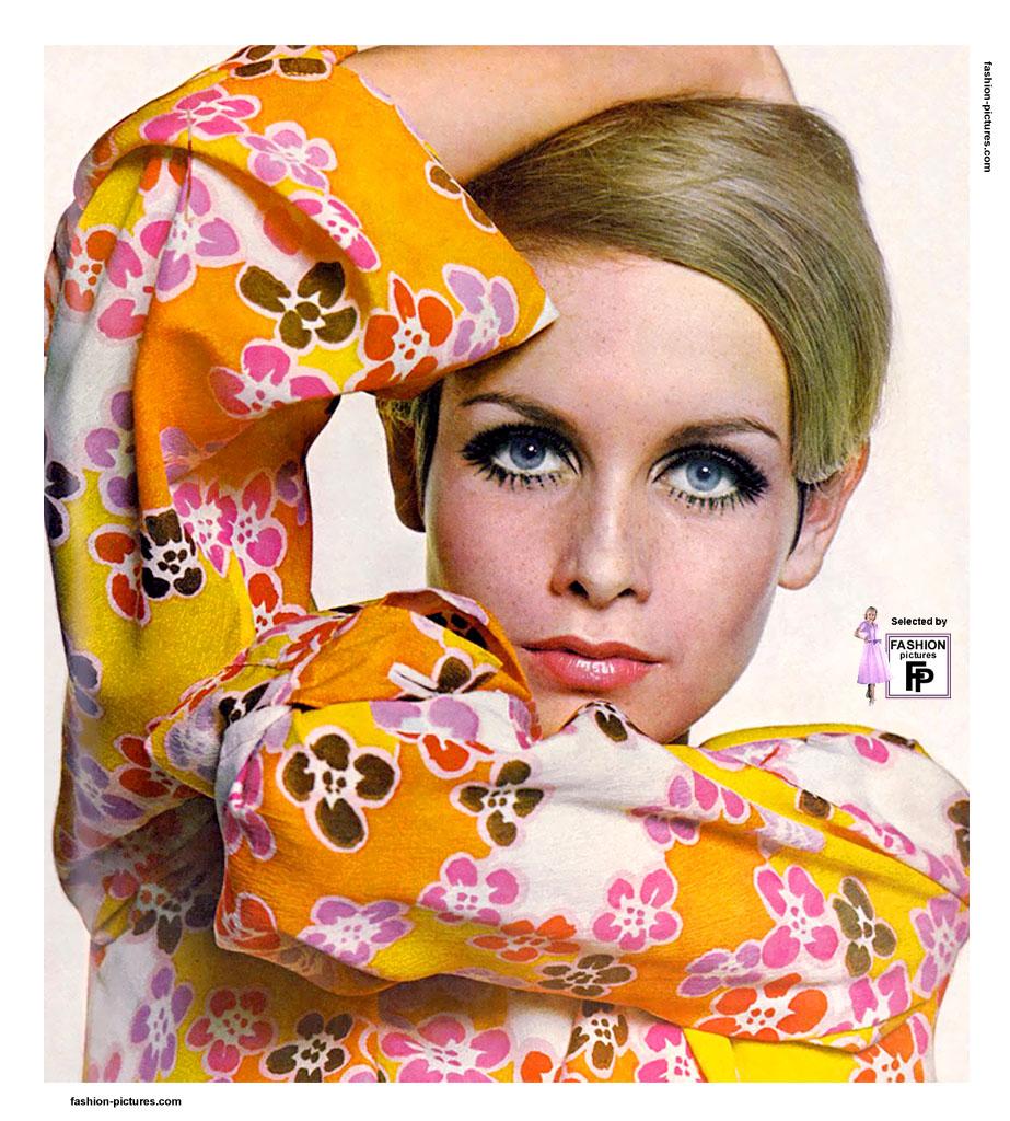 1960s-twiggy-model-3