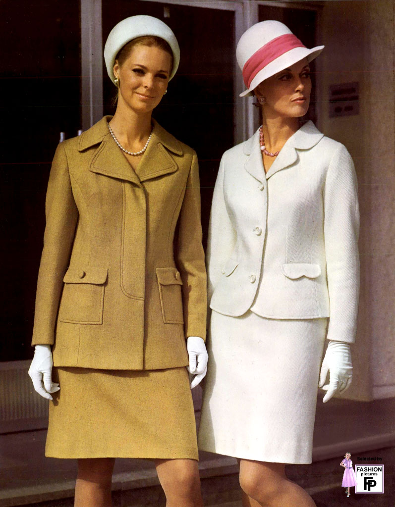 1968-smart-skirt-suits-1