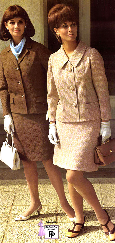 1968-smart-skirt-suits-2