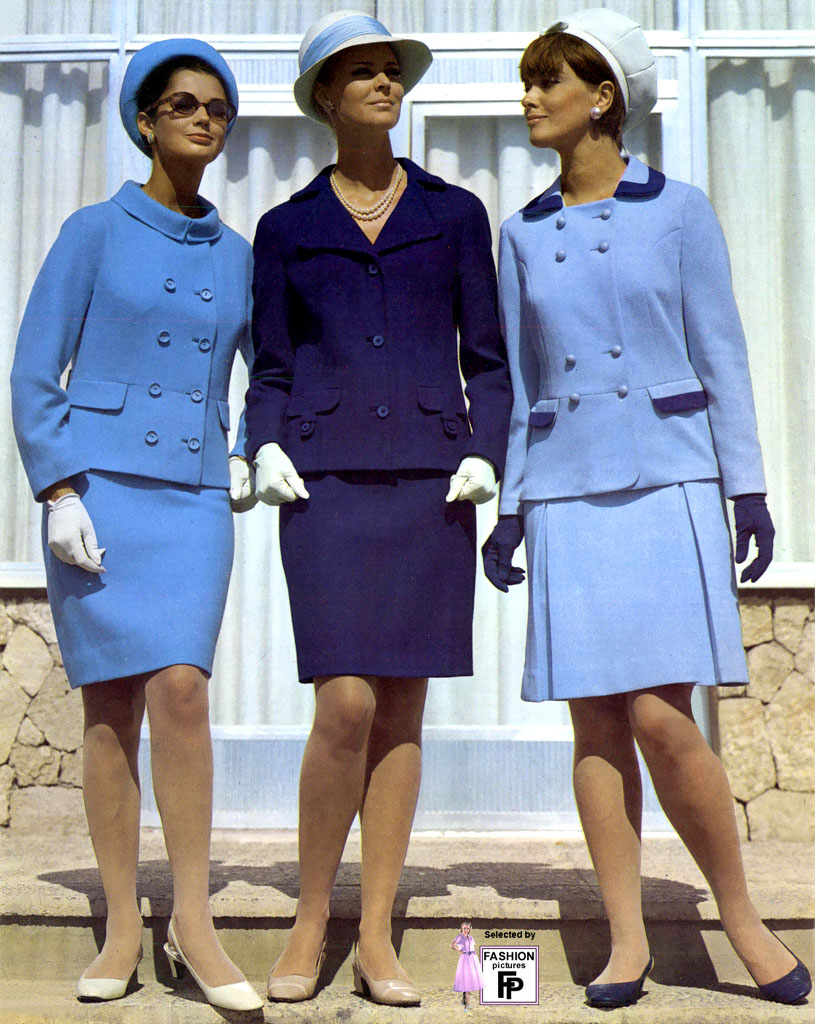 1968-smart-skirt-suits-3