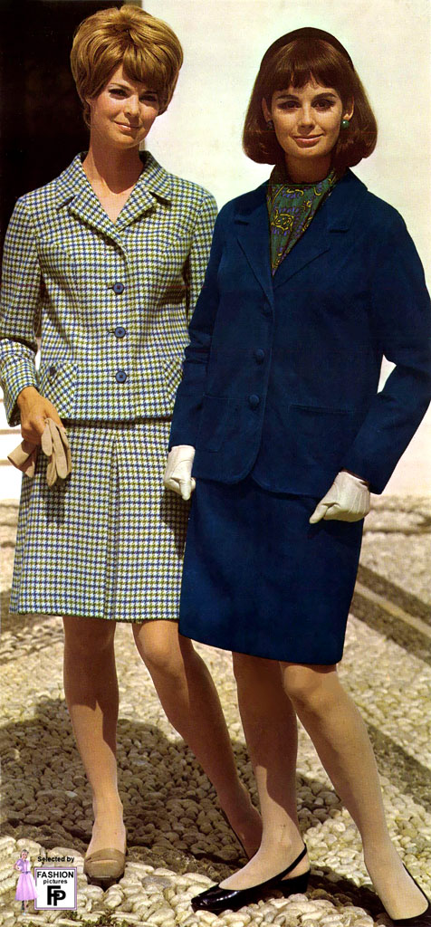 1968-smart-skirt-suits-5