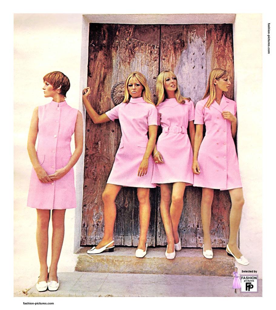 1970-short-dresses-1