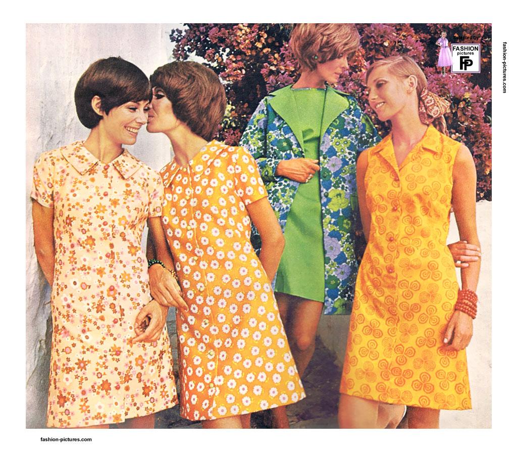 1970-short-dresses-2