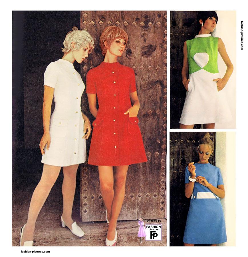 1970-short-dresses-3
