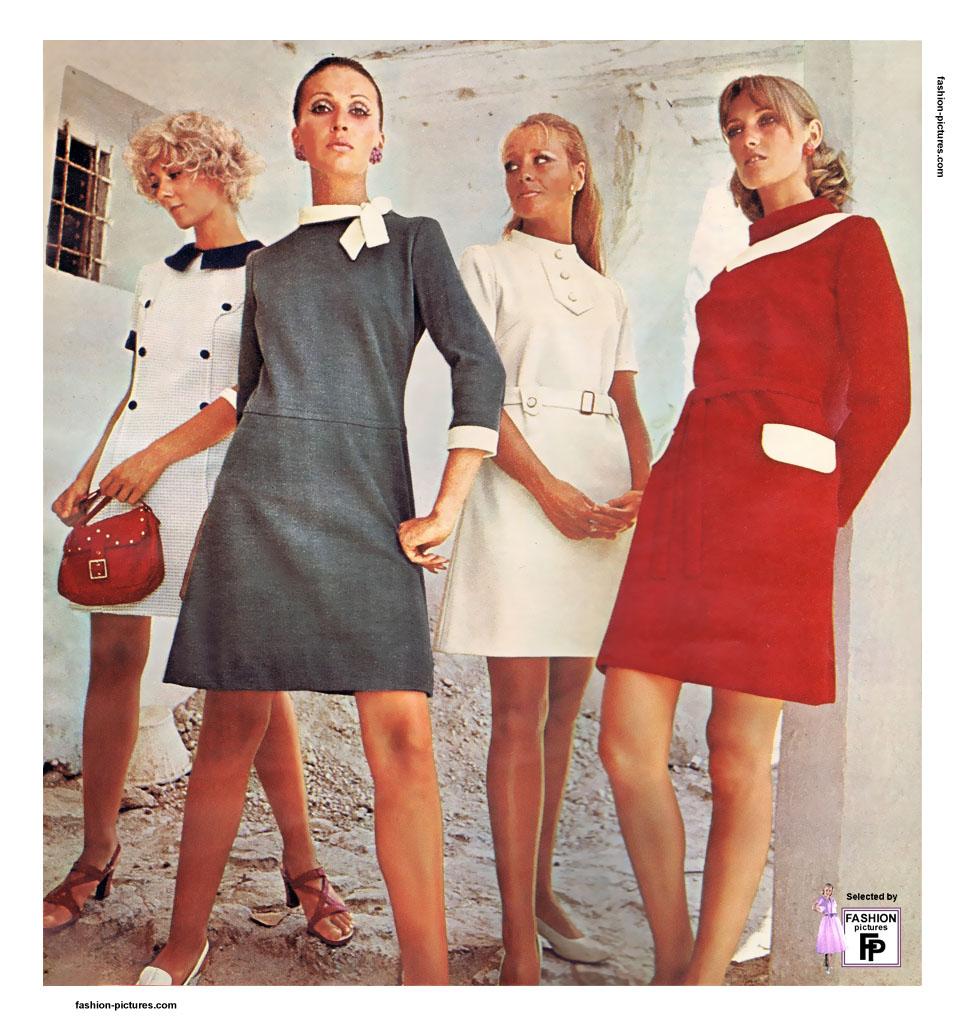 1970-short-dresses-4