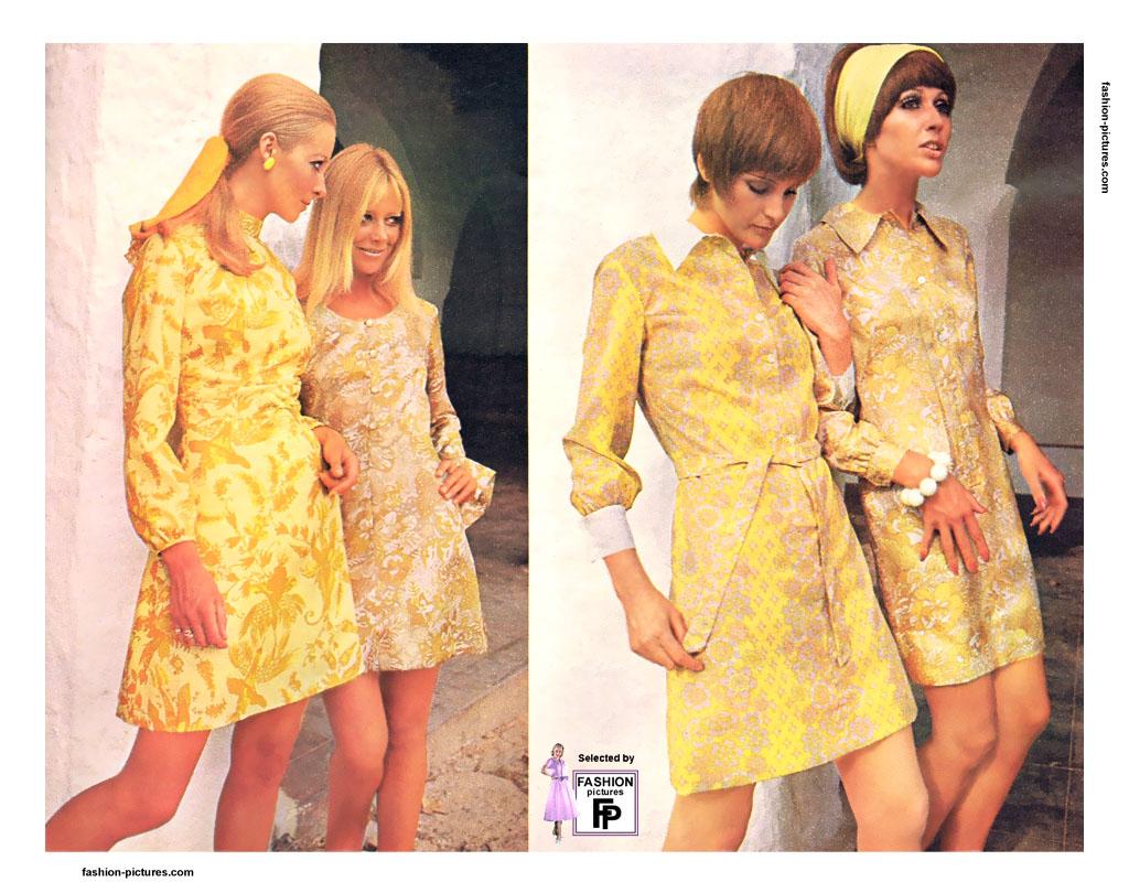 1970-short-dresses-5
