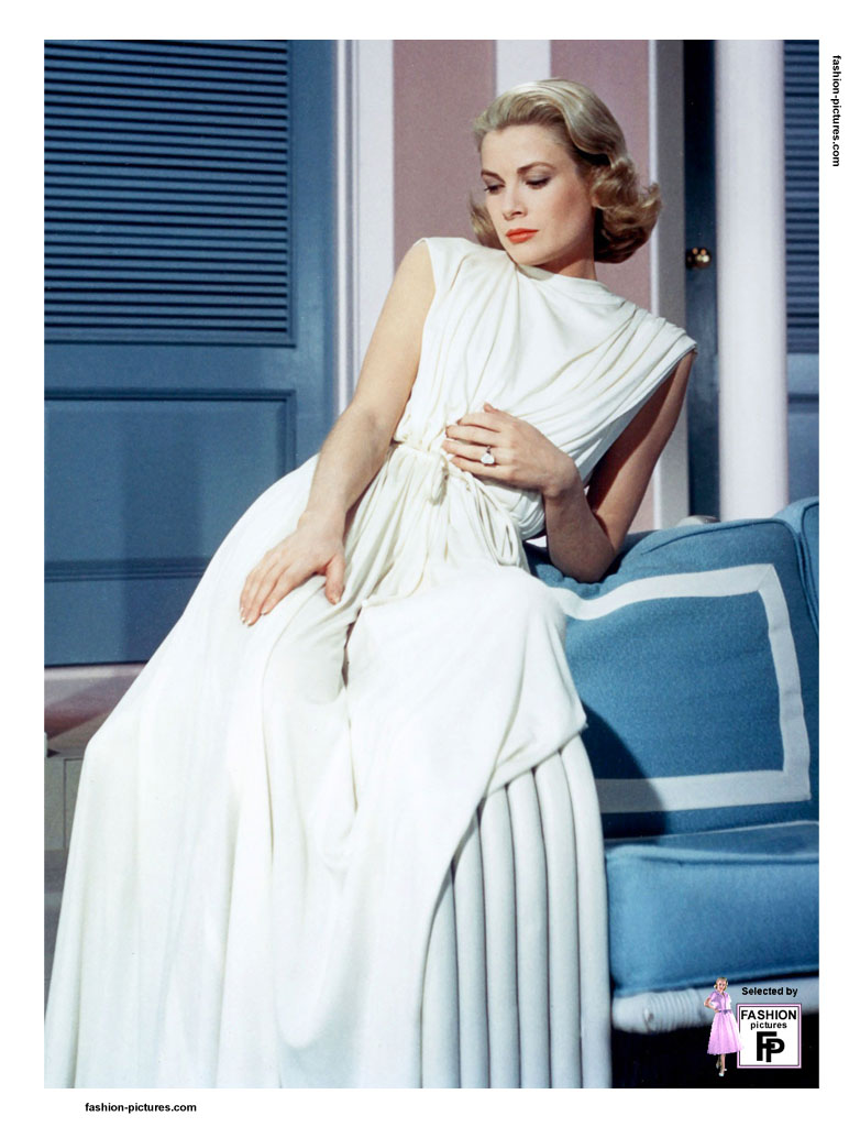 grace-kelly-high-society-1
