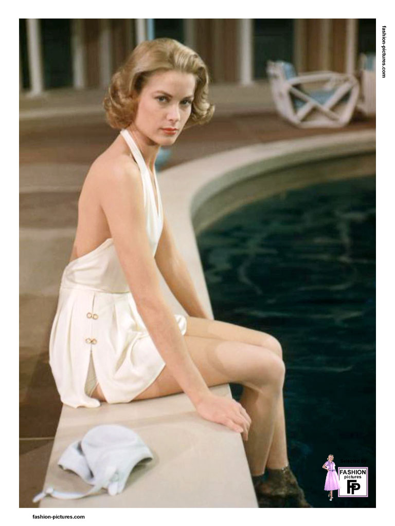 grace-kelly-high-society-2