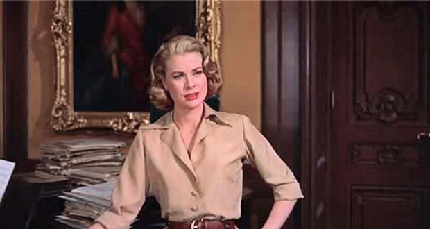 grace-kelly-high-society-slider