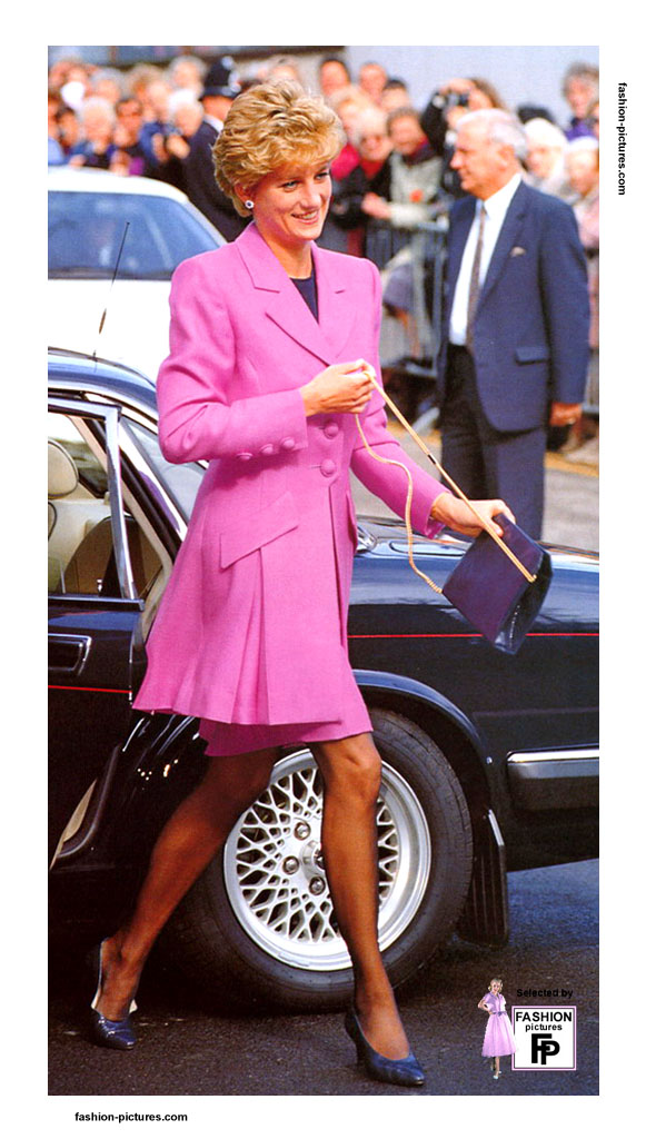 lady-diana-skirt-suit-1980s-02