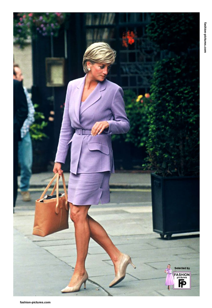 lady-diana-skirt-suit-1980s-03