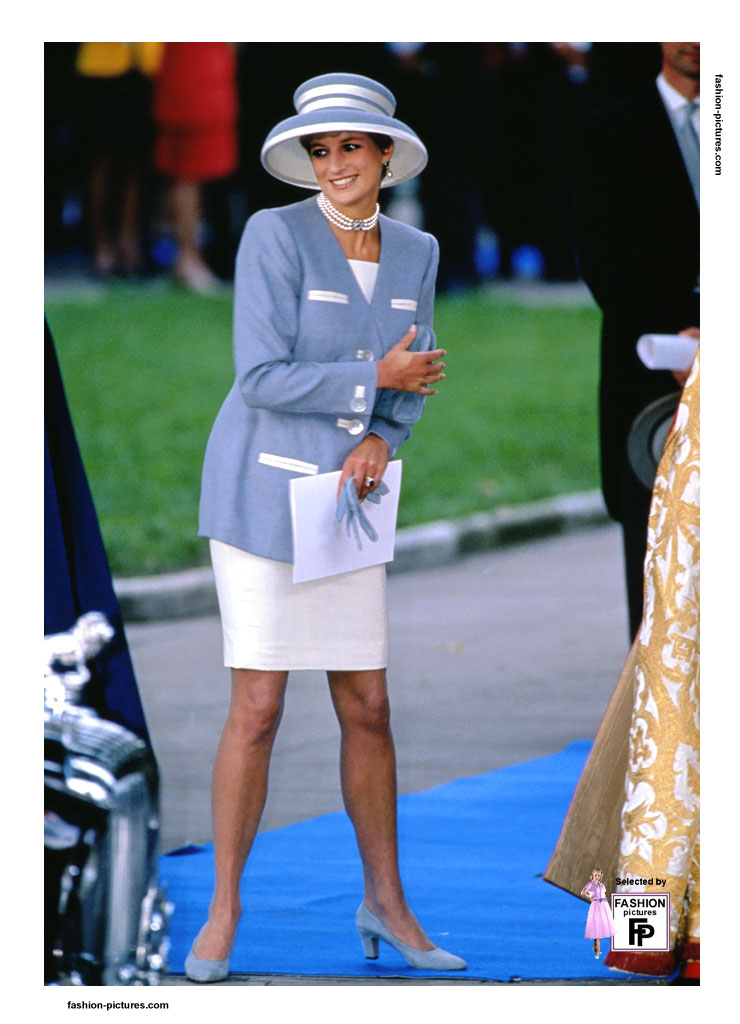 lady-diana-skirt-suit-1980s-04