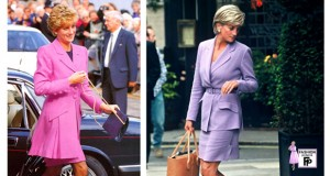 lady-diana-skirt-suit-1980s-slider