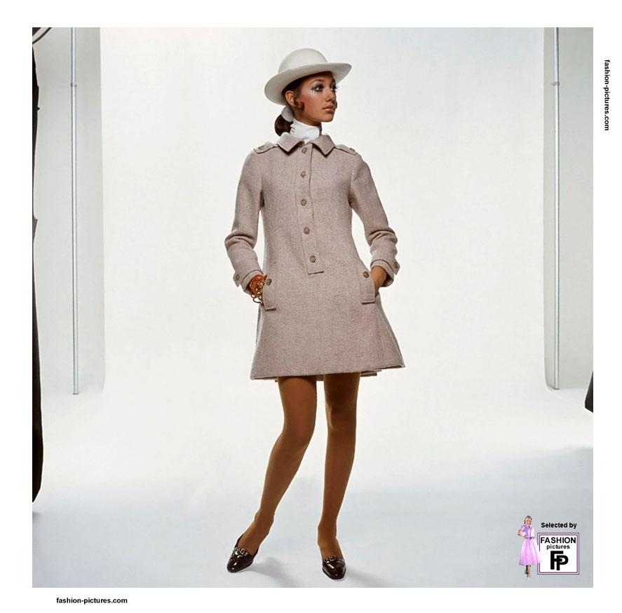 marisa-berenson-1968-2