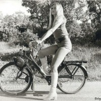 brigitte_bardot_73