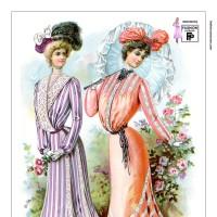 1901-summer-dresses