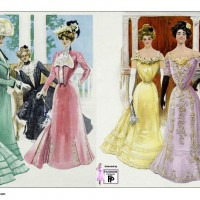 1902-r0502-smart-dress-mir-0014