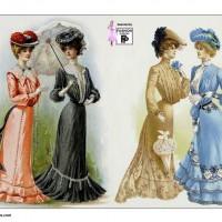 1902-r0503-elegant-dress-mir-0021