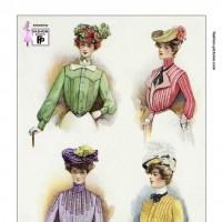 1902-r0504-dainty-chemisette-mir-0018