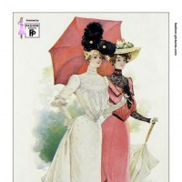 1902-r0505-dress-for-a-walk-mir-0018