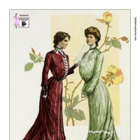 1902-r0507-dress-for-entertaining-mir-0020