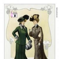 1902-r0508-winter-skirt-suit-mir-0015