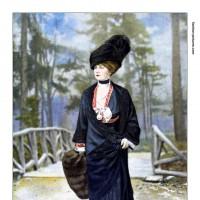1910-dress-winter-frock
