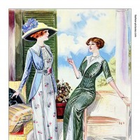 1912-dress-and-gown