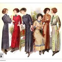 1912-dresses-for-misses