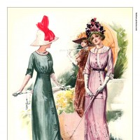 1912-skirts-and-bodices-for-summer