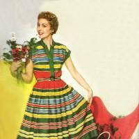 1950s fashion 1954-1-BM-001