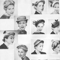 1950s fashion 1954-1-BM-007