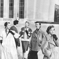 1950s fashion 1954-1-BM-013