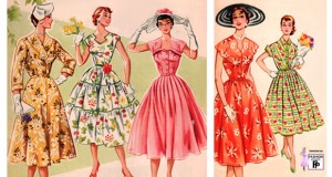 1955-slim-waisted-dresses-slider