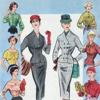 1950s fashion 1956-2-em-0008