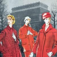 1950s fashion 1956-2-em-0009
