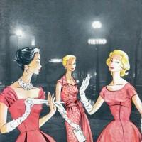 1950s fashion 1956-2-em-0010