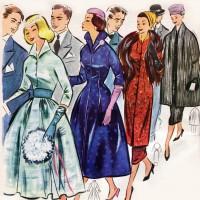 1950s fashion 1956-2-em-0014